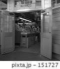 マーケットプレイス 151727