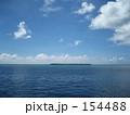 ココスアイランド2007年 154488