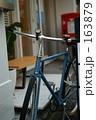 自転車 163879