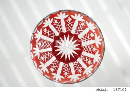 大連切子(グラス) 187161