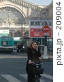 パリの携帯電話 209004