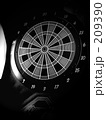 DARTS 209390