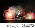 琵琶湖花火大会 238872