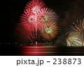 琵琶湖花火大会 238873