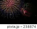 琵琶湖花火大会 238874
