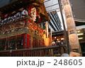 祇園祭 248605