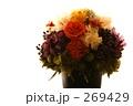 花束 269429