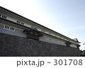菱櫓 301708