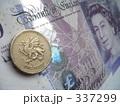英国 ポンド 紙幣 20 コイン 札 337299