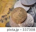 オーストラリア ドル 紙幣 コイン 337308