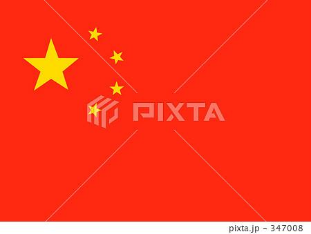 中国 347008
