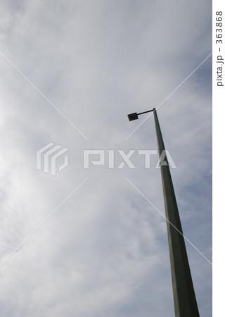 ドイツ ベルリン 街灯 363868