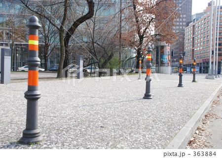 ベルリンの道 363884