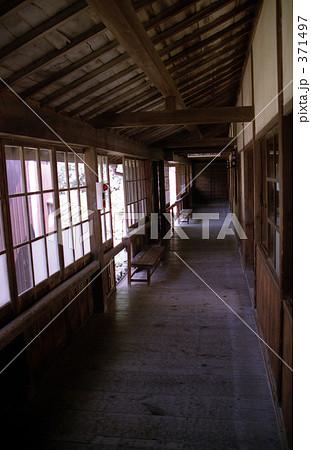 昭和時代の学校 371497