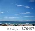 南伊豆多々戸浜海岸 376457