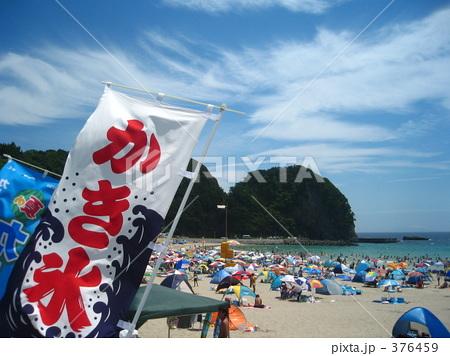 伊豆多々戸浜海岸 376459