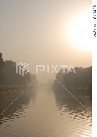 川の風景 394249