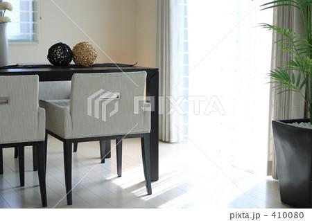 ダイニングテーブル 410080