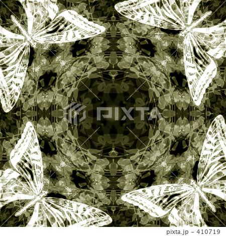 fascination. Ⅱ 410719