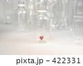 ペットボトル 422331