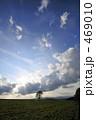 北海道の畑 469010