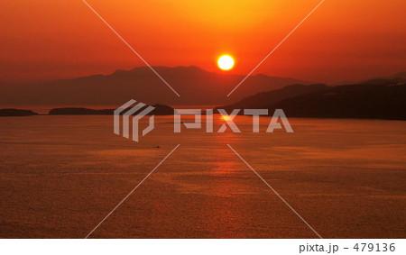 夕陽 479136