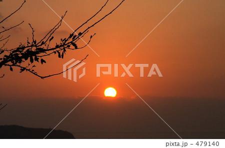 夕陽 479140