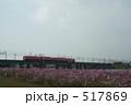 名鉄電車1 517869