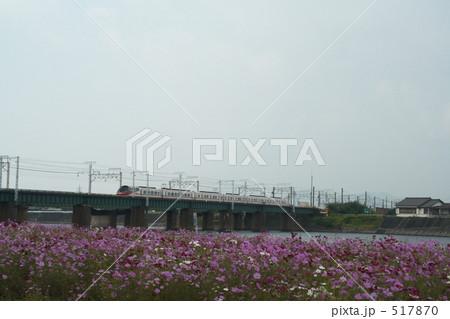 名鉄電車2 517870