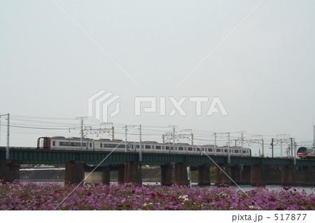 名鉄電車5 517877
