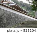 円覚寺 525204
