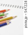 色鉛筆   547228