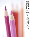 色鉛筆   547229
