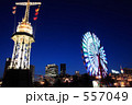 神戸 モザイク ハーバーランドの写真 557049