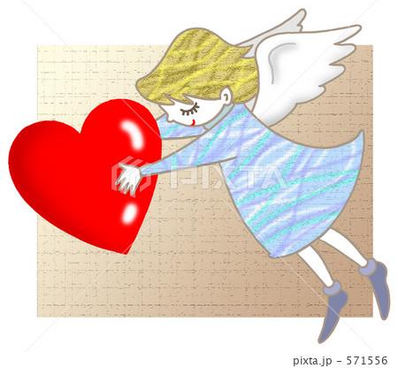 バレンタインデー 571556