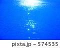 池 湖面 自然の写真 574535