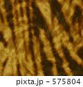 毛皮 テクスチャー 素材 画像 販売 写真 壁紙 575804