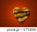 毛皮 テクスチャー 素材 画像 販売 写真 壁紙 575806