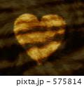 毛皮 テクスチャー 素材 画像 販売 写真 壁紙 575814