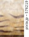 毛皮 背景素材 柄のイラスト 576219