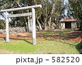 石垣島の鳥居 582520