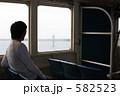 石垣島のフェリーちゅらさん号 582523