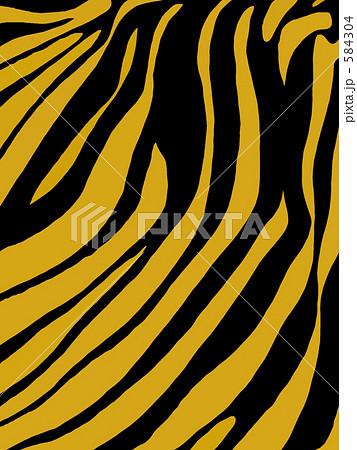 TIGER. Ⅱ 584304