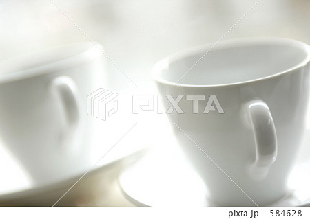 cups 584628