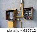 配電盤 620712