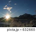 日昇・秩父盆地 632660