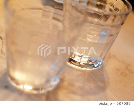 水の写真素材 [637086] - PIXTA