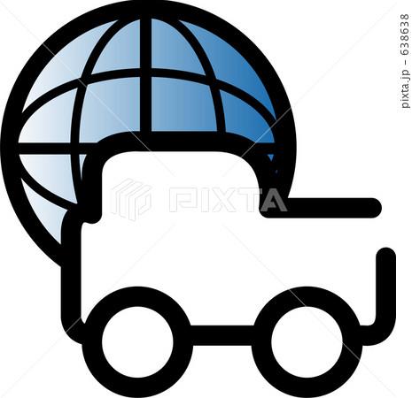 エコ レンタカー ロゴ 638638