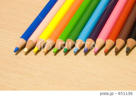 12colors 651136