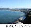 和歌山の海 651550